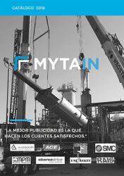 portada-catalogo-myta-2018